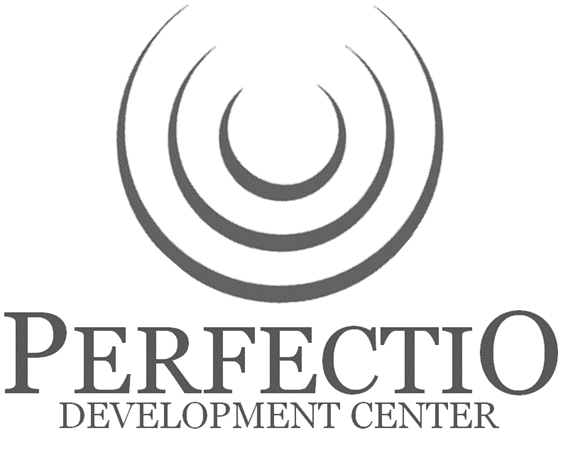 Perfectio Development Center